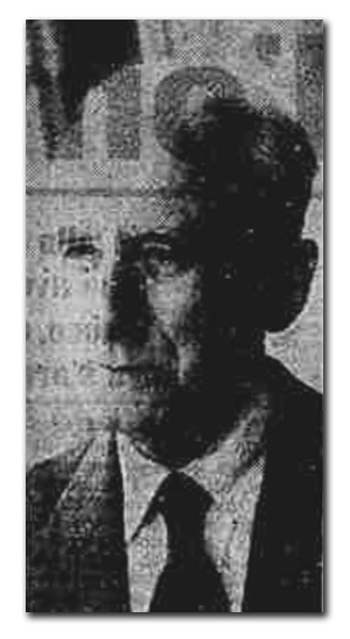 Paggio Fernando (Ferdinando Viale, Cher 1876 - Turin 1955)