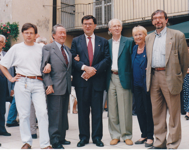 deorsola 1998