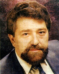 Gianrens-Clivio