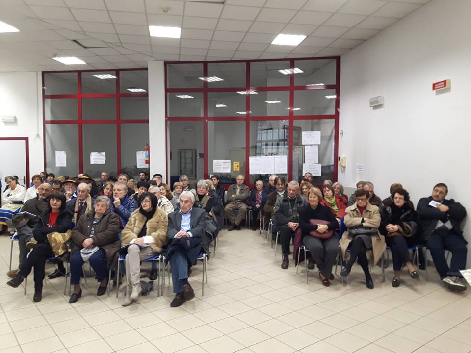 Piemont-ch'a-scriv-2015a