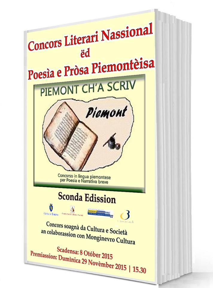 piemont_ch'a_scriv-2015
