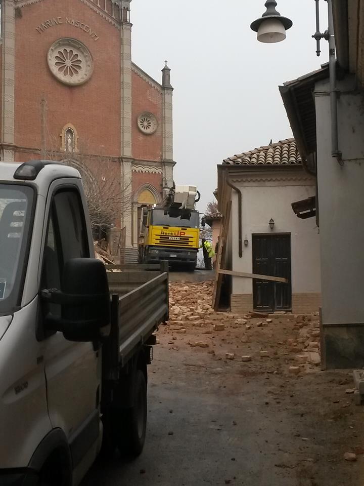 20151207 demolission frinch b