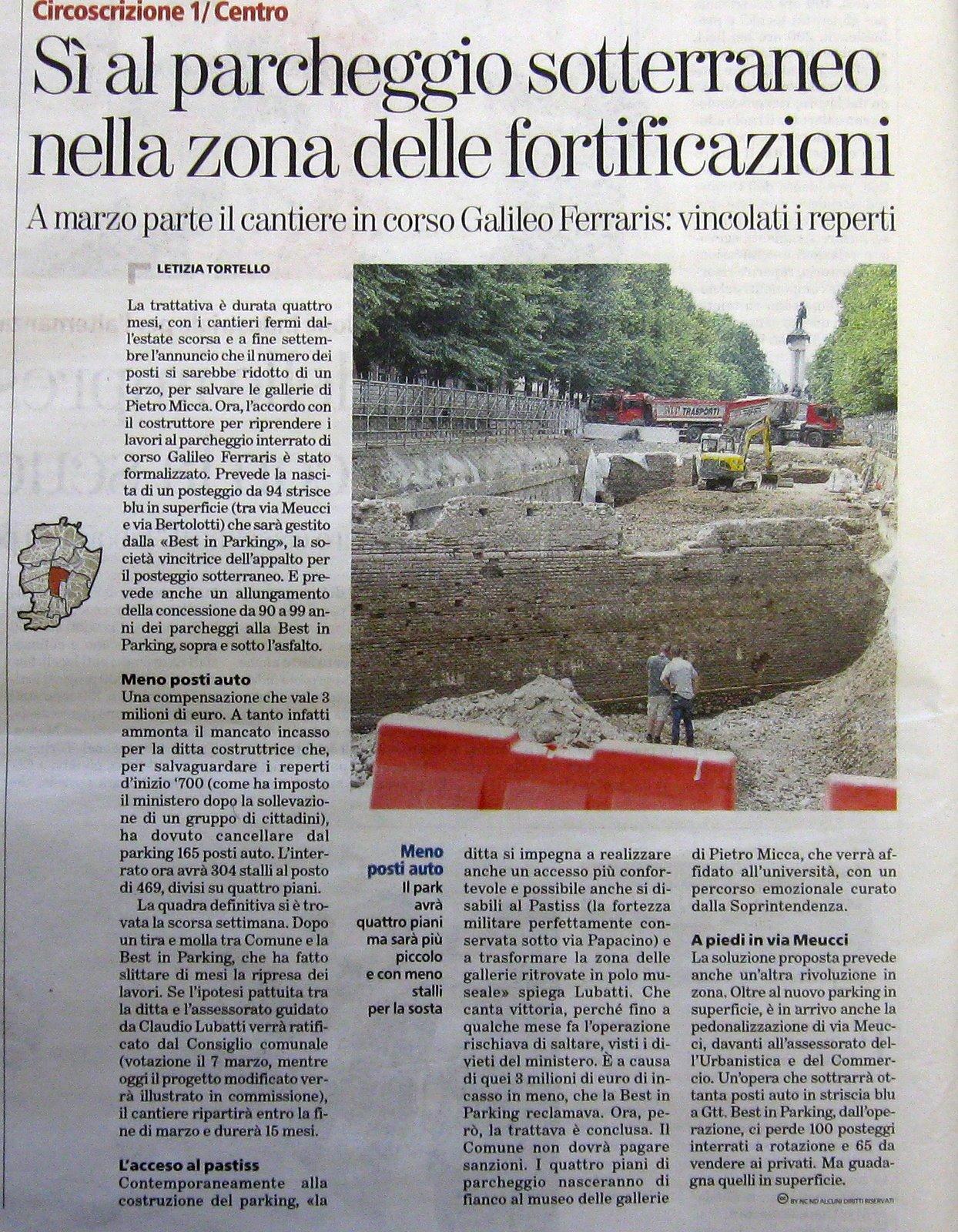 la-stampa 20160223