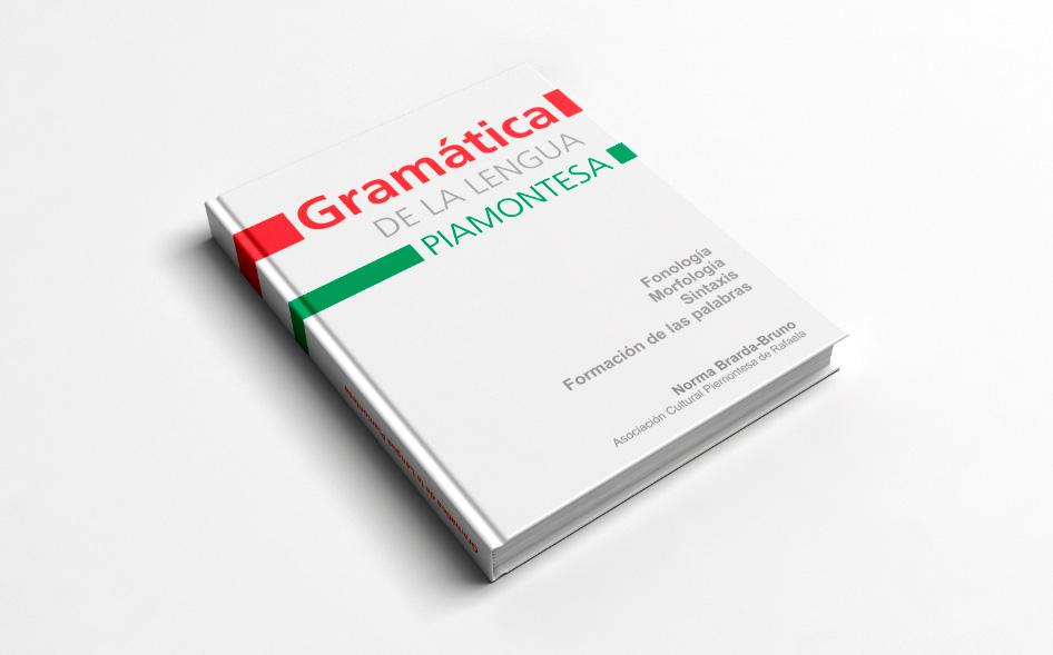 Gramàtica Argentin-a