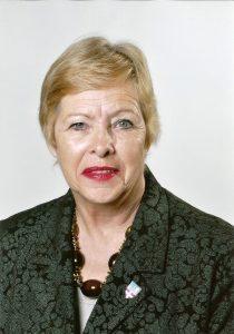 Norma Brarda De Bruno, l'autris ëd la «Gramática de la Lengua Piamontesa»