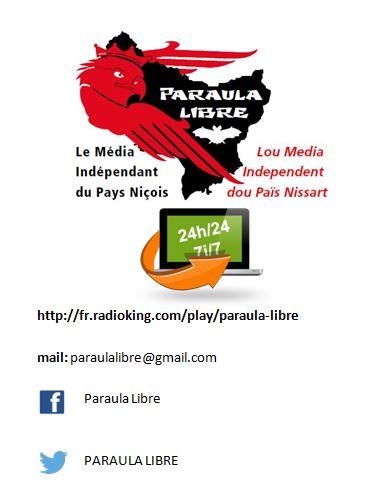 Paraula-Libre-Com