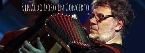 Rinaldo in concerto