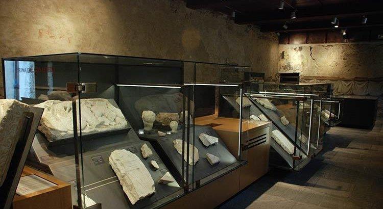 novaleisa-museo