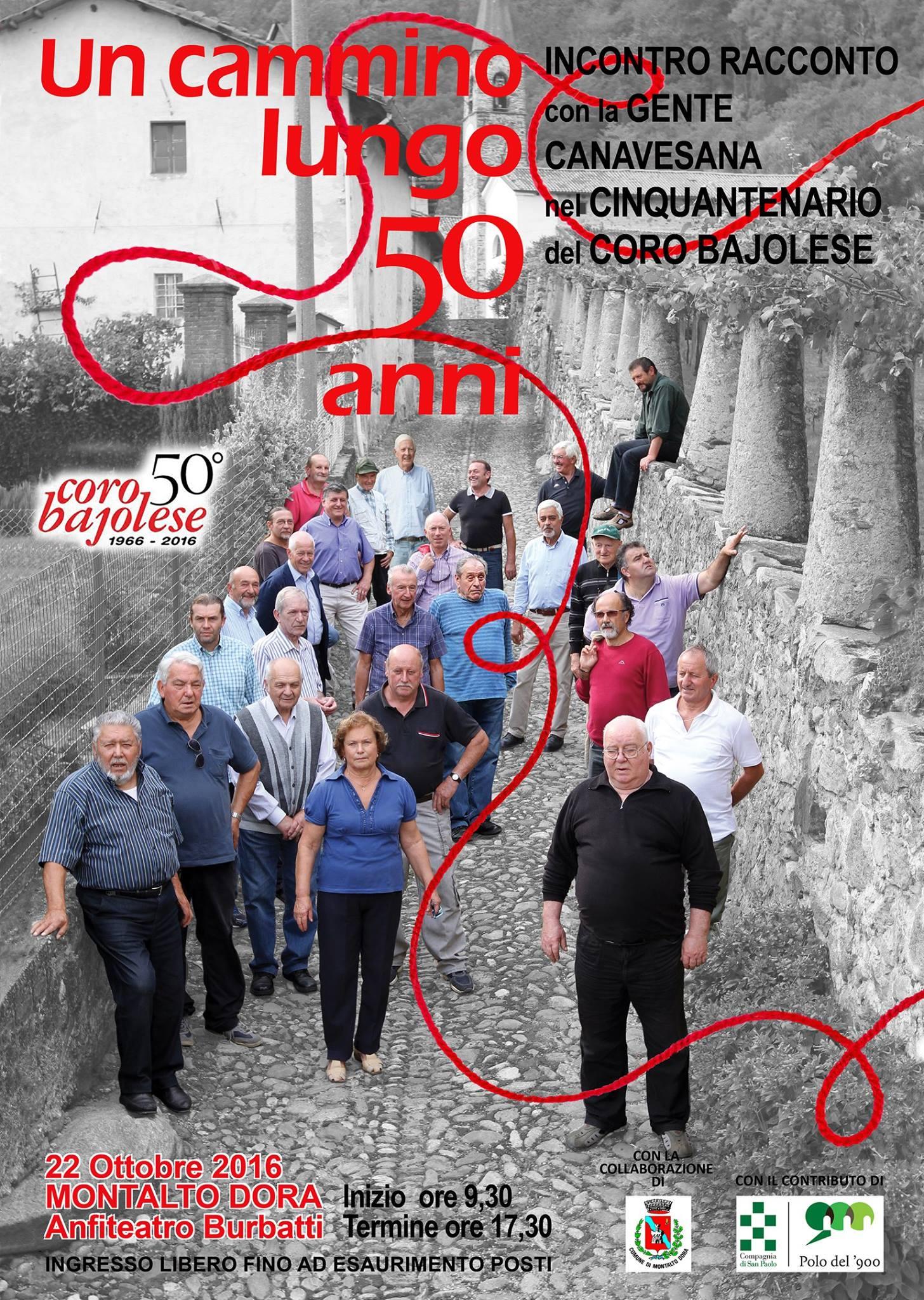 coro-bajolese-50