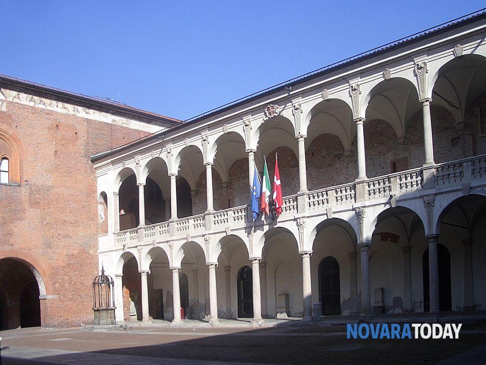 broletto novara-2