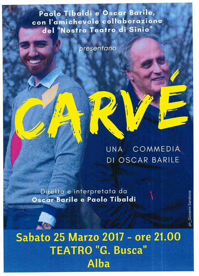 carvé-2017