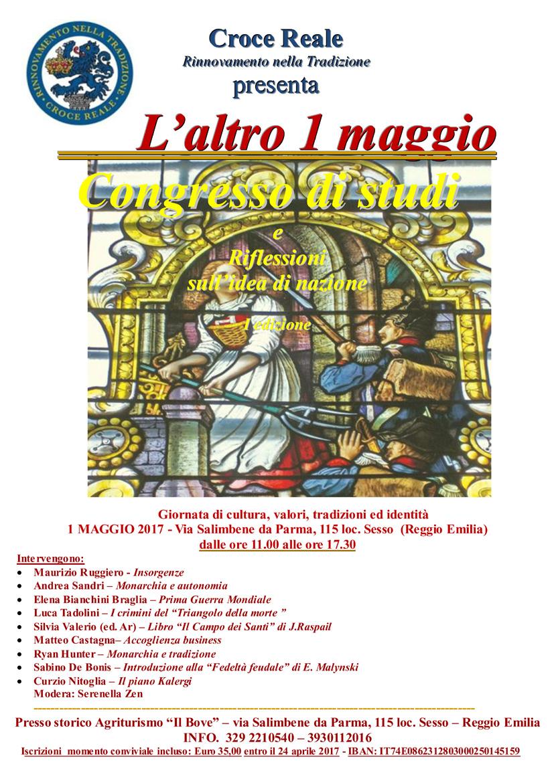 congresso l'altro 1 maggio prima edizione (1)
