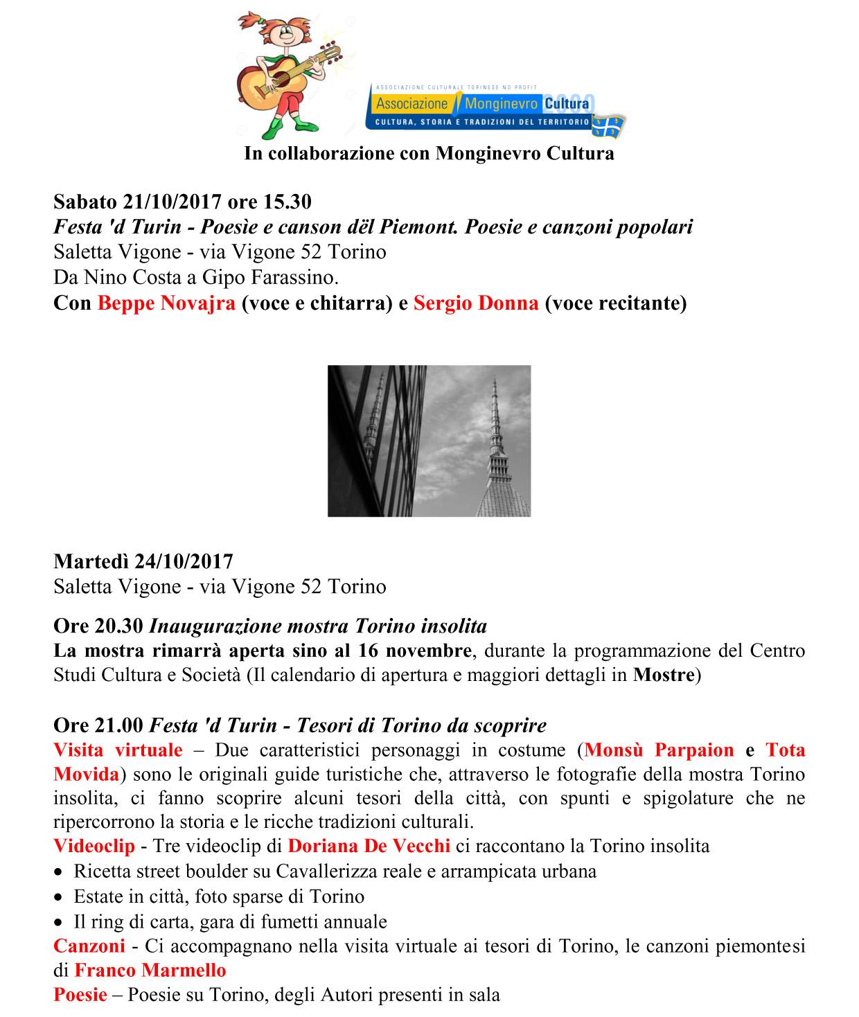 A03 Festa 'd Turin 20173 3