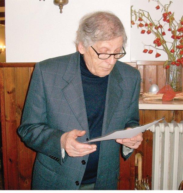 Lorenzo Magrassi