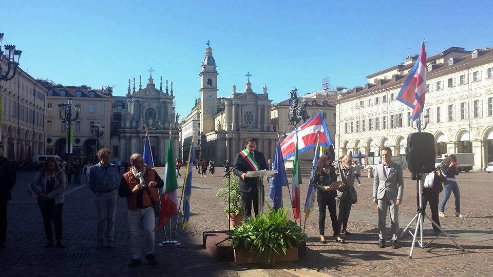Strage-di Turin-1864-3