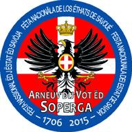 symb_soperga-2015