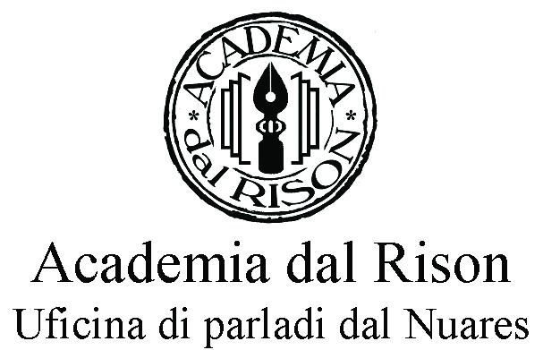 academia del rison_logo2 (2)