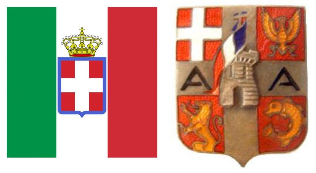 croix1940a
