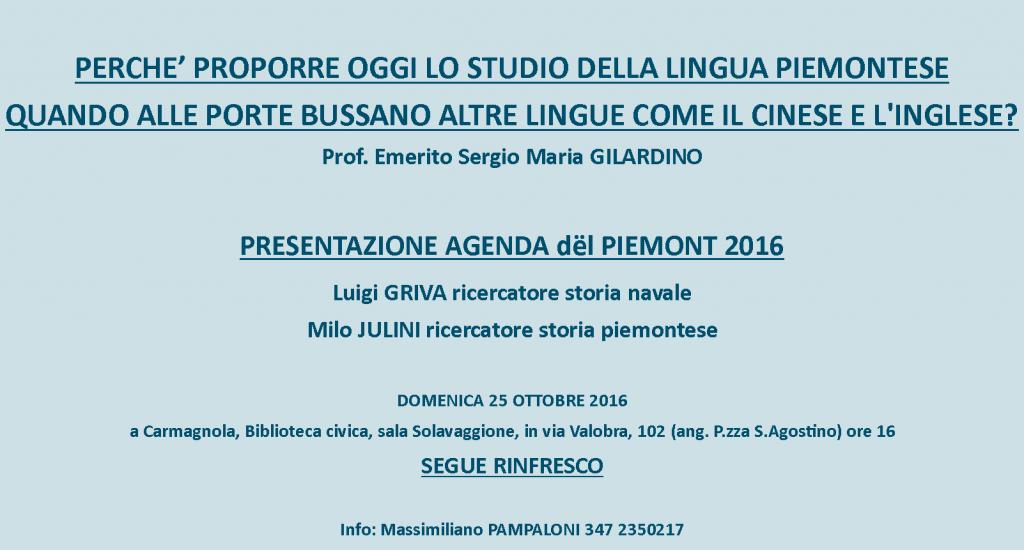 pres-agenda-2016
