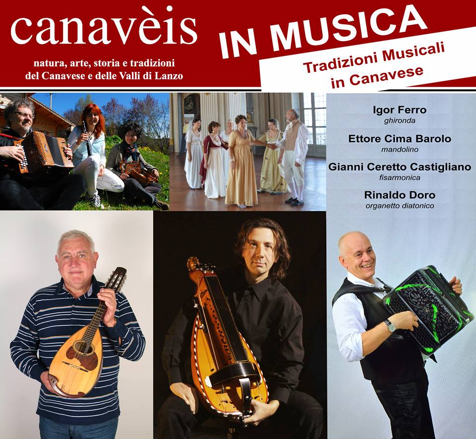 Canaveis-in-musica