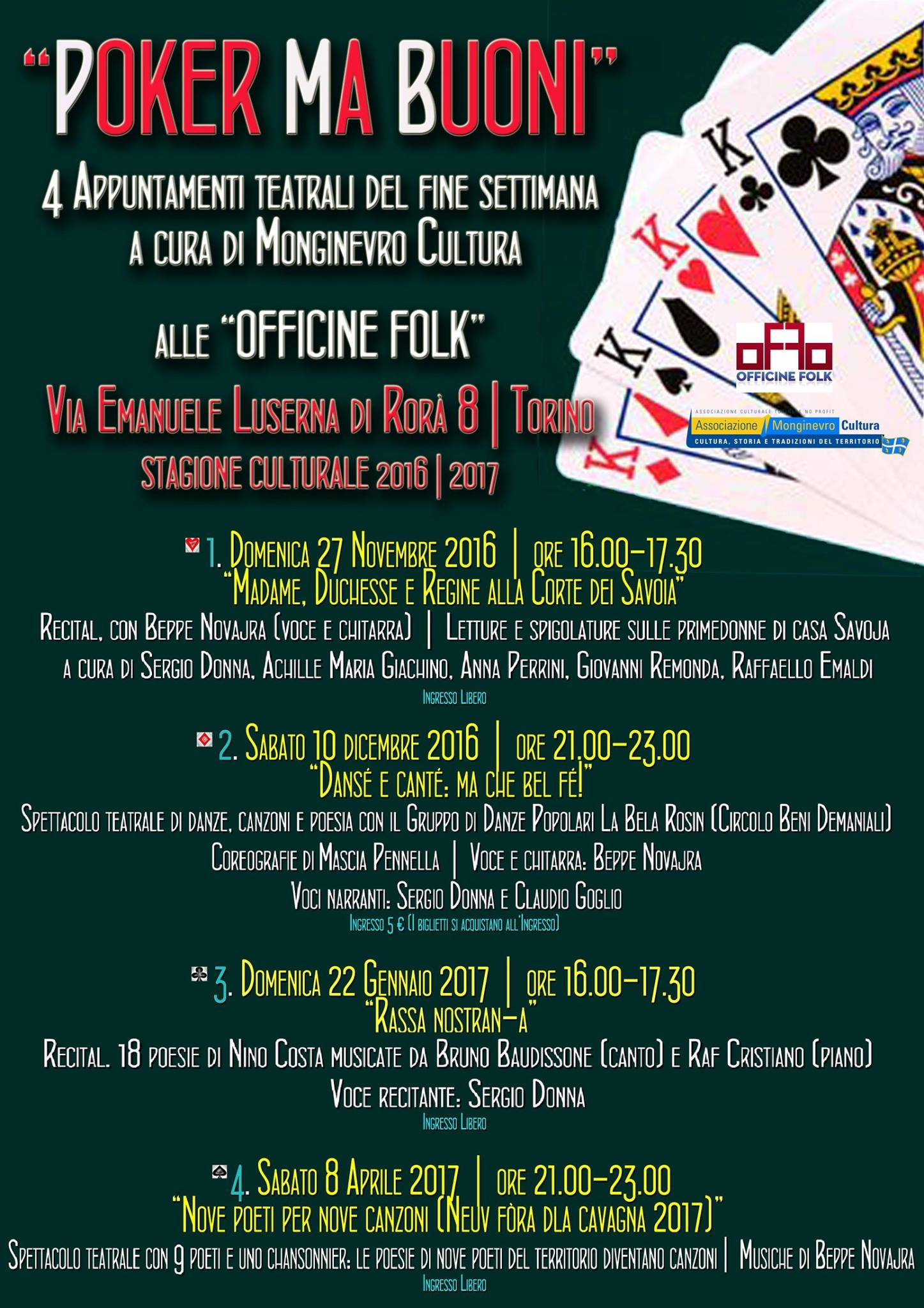 poker-ma-buoni