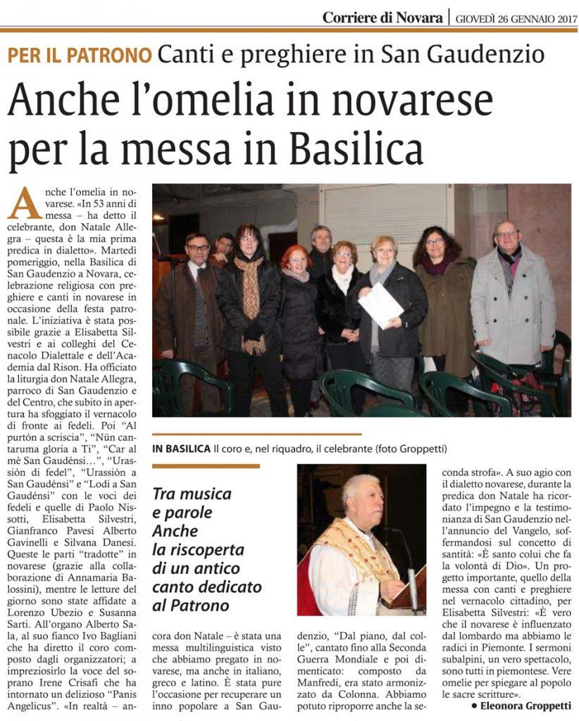 20170126 corriere-di-novara