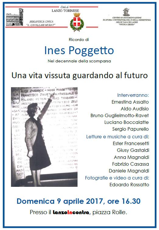 Ines Poget 2017b