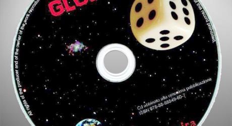 cd_label_GLOBALE_big-460x250