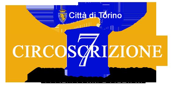 Circoscrizione_7