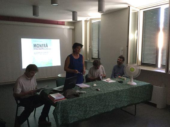 monfra_1 - Casale News