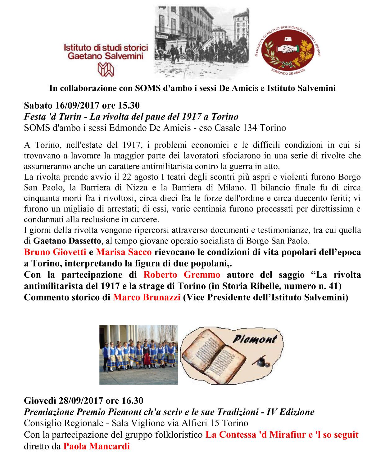 A03 Festa 'd Turin 20172 2