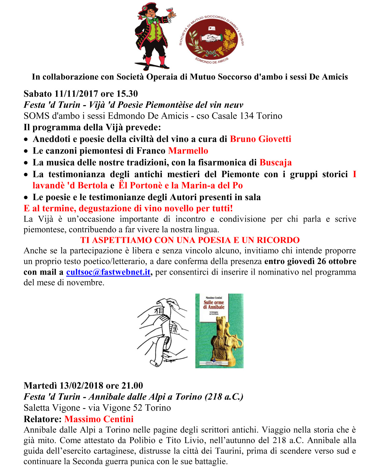 A03 Festa 'd Turin 20174 4