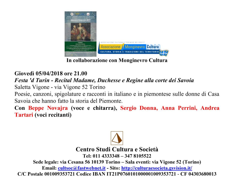 A03 Festa 'd Turin 20175 5
