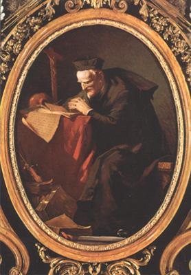 Bastian Valfré da Verdun