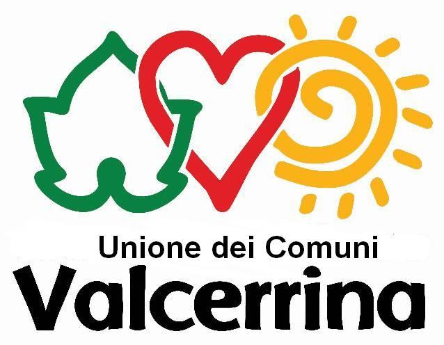 unione comuni val cerrina