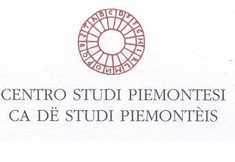 Centro Studi Piemontesi_logo