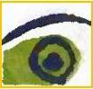Logo - Osservatorio del Paesaggio per il Monferrato e l'Astigiano