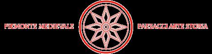 Piemonte Medievale_logo