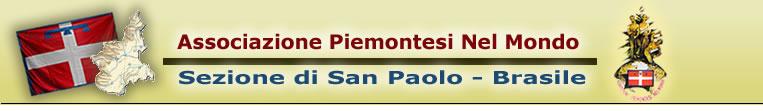 Piemontesi nel Mondo di São Paulo_logo