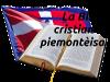 Proget Bibia piemontèisa_logo