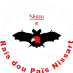 Racines du Pays Niçois_logo