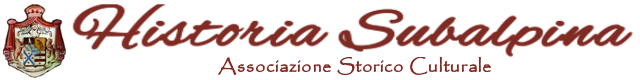 historiasubalpina_logo